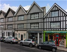 5 bed flat for sale West Worthing