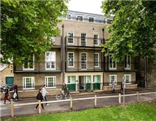 2 bed flat to rent Cambridge