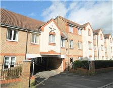 1 bed flat for sale Soundwell