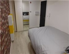 1 bed flat to rent Liverpool