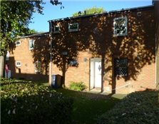 1 bed flat to rent Harraton