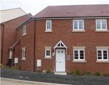 2 bed flat to rent Little Lyde