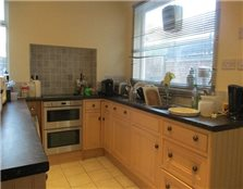 1 bed property to rent Beechdale