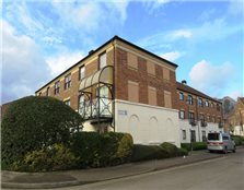 1 bed flat for sale Clementhorpe