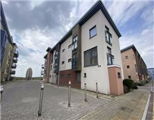 4 bed town house for sale Swansea