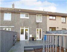 3 bed property for sale Newcastle