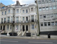 2 bed flat for sale Hastings