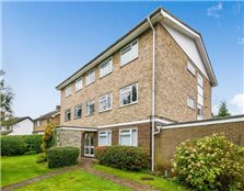 2 bed flat for sale Bromley