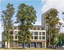 3 bed flat for sale Cambridge