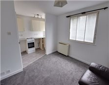 1 bed flat to rent Longfield
