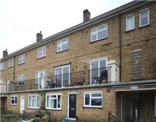 3 bed flat for sale Shepway