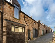 2 bed mews house for sale Woodlands