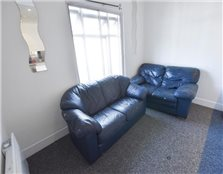 4 bed flat for sale Leicester