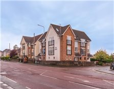 2 bed flat for sale Hopewell Hill