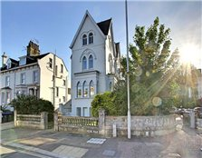 1 bed flat for sale West Worthing