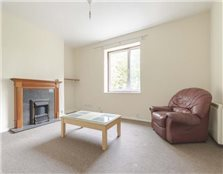 3 bed flat to rent West Pilton