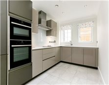 2 bed flat for sale Long Ashton