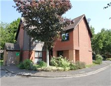 1 bed block of flats for sale
