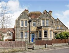 2 bed flat for sale Henbury