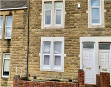 2 bed flat to rent Old Fold