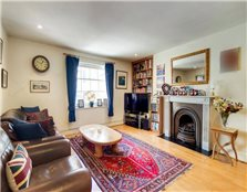2 bed property for sale Farringdon