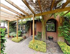 1 bed property for sale Lee Bank