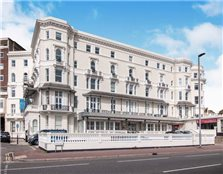 5 bed flat for sale Hastings