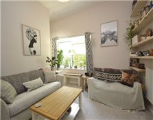 2 bed flat for sale Kingsdown