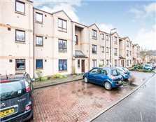 2 bed flat to rent Dingwall