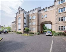 3 bed flat to rent The Gyle