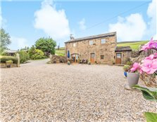 3 bed barn conversion for sale