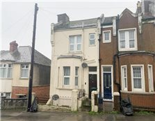 4 bed block of flats for sale