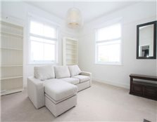 2 bed flat to rent Brighton