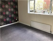 2 bed flat to rent Craigshill