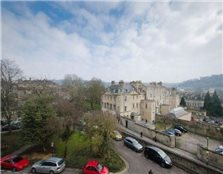 2 bed flat to rent Kingsmead