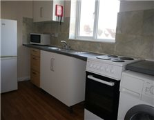 2 bed property to rent New Hinksey