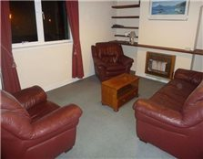2 bed flat to rent South Gyle