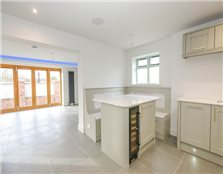 2 bed property for sale Enville