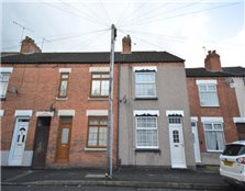 2 bed property for sale Coalpit Field