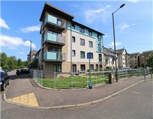 2 bed flat to rent Wester Hailes
