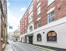 1 bed flat for sale Bristol