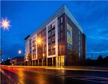 2 bed flat for sale Belfast