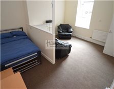 1 bed maisonette to rent Newburn
