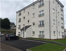 2 bed flat to rent Kirkliston