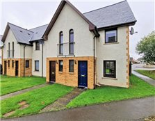 2 bed town house for sale Raigmore