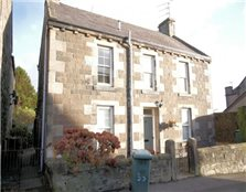1 bed flat to rent Kirkliston