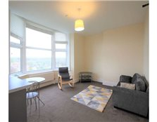 1 bedroom flat to rent Abbot's Meads