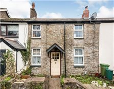 3 bed property for sale Taff's Well