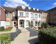 Studio flat  for sale Woodley