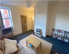 2 bed flat to rent Shipcote